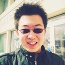 Anthony Wan