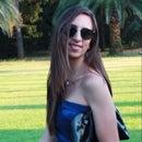 Youmna Aoukar