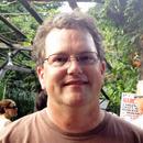 Mark Dyson