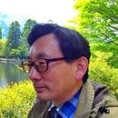 Norio Nagano