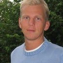 Mattias Ahrens