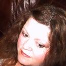Maria Hancock