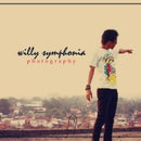 willy symphonia