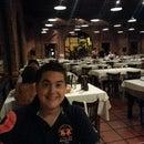 Sergio F
