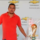 Raul Veloso