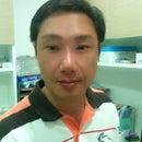 chu juntra
