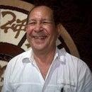 José Orlando Aguilar