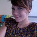 Jess Nolte