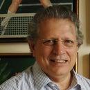 Gilberto Biojone