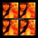 Chatherine Huang ♥
