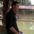 HERU DHYAN