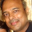 Giridhar Bellamkonda