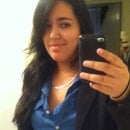 Merediith Garza