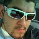 Rudy Roman Rivas