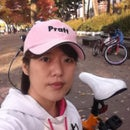 Sweetparang Lee