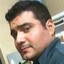 Jesus Lozano