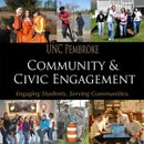 UNCP Community & Civic Engagement