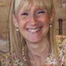 Monica Cecilia Millara