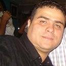 Juano Acevedo