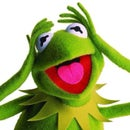 Kermit Morales