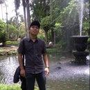 Jerry Sastra Jayantara