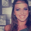 Lyzia Pretti