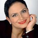 Alessandra Salimbene