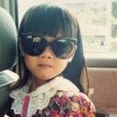 Samantha Chan