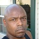 Bryant Jackson
