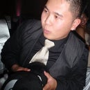 Jason L