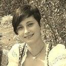 Tamara Weidinger