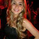 Gabriela Matoso