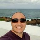 Thyago Melo