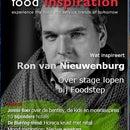 Ron Van Nieuwenburg