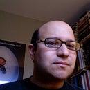 Steve Ramos
