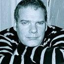 Peter-Paul Lucker