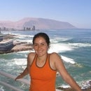 Marcela Espinoza Rojas