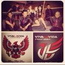 VLV Indonesia