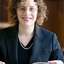 Cynthia MacCausland