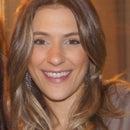 Livia Rolum