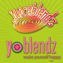 YoBlendz Juiceblendz