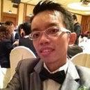 Kia Poh Tan