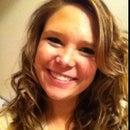 Kristen Coffey