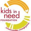 Kids In Need FNDN