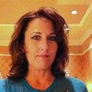 Tina Arnold