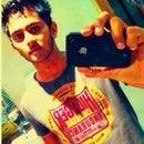 Amtesh Sandhu