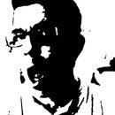 Joao Sodre