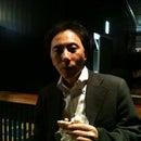 Masamichi Yamamoto