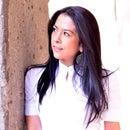 Vanessa Cerezo