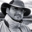 Diego Urrutia